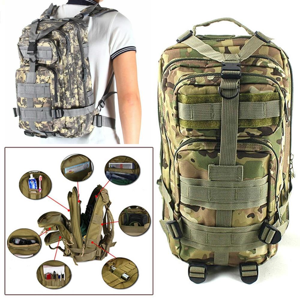 Sacchetto Zaini 2018 armygreen acu Black Esterno Sport Oxford Trekking khaki In Zaino Camouflage Viaggio Militare Campeggio Tessuto 30l cp Tattico PPrqUnHA6