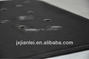 Image 5 - MILITECH AK47 Legering Staal Anti Ballistic Plaat M43 7.62mm x 39mm Bulletproof Rugzak Panel AK Bullet Proof Rugzak inserts