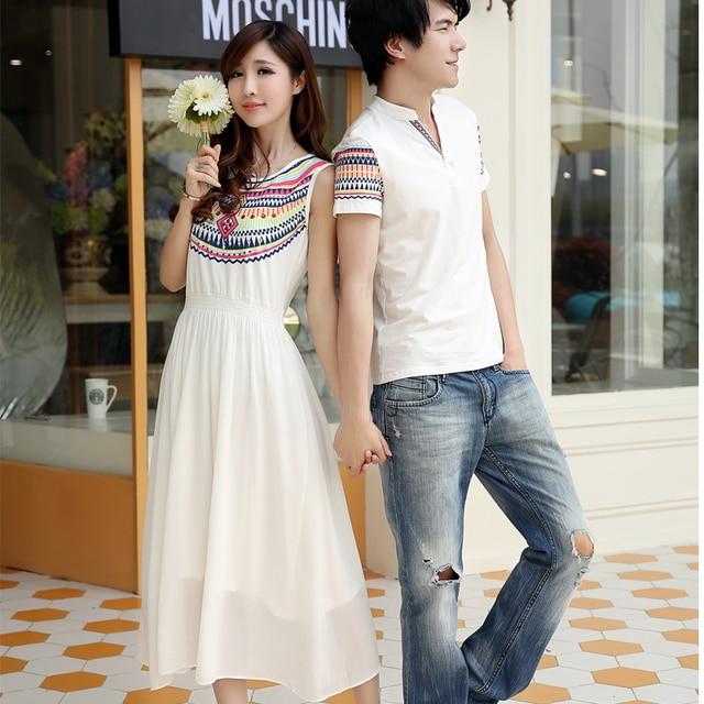 Male Dresses