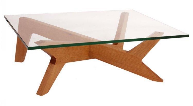 tienda online alto grado de madera maciza mesa de centro de vidrio face value precio de calidad de exportacin estilo moderno diseo principal aliexpress