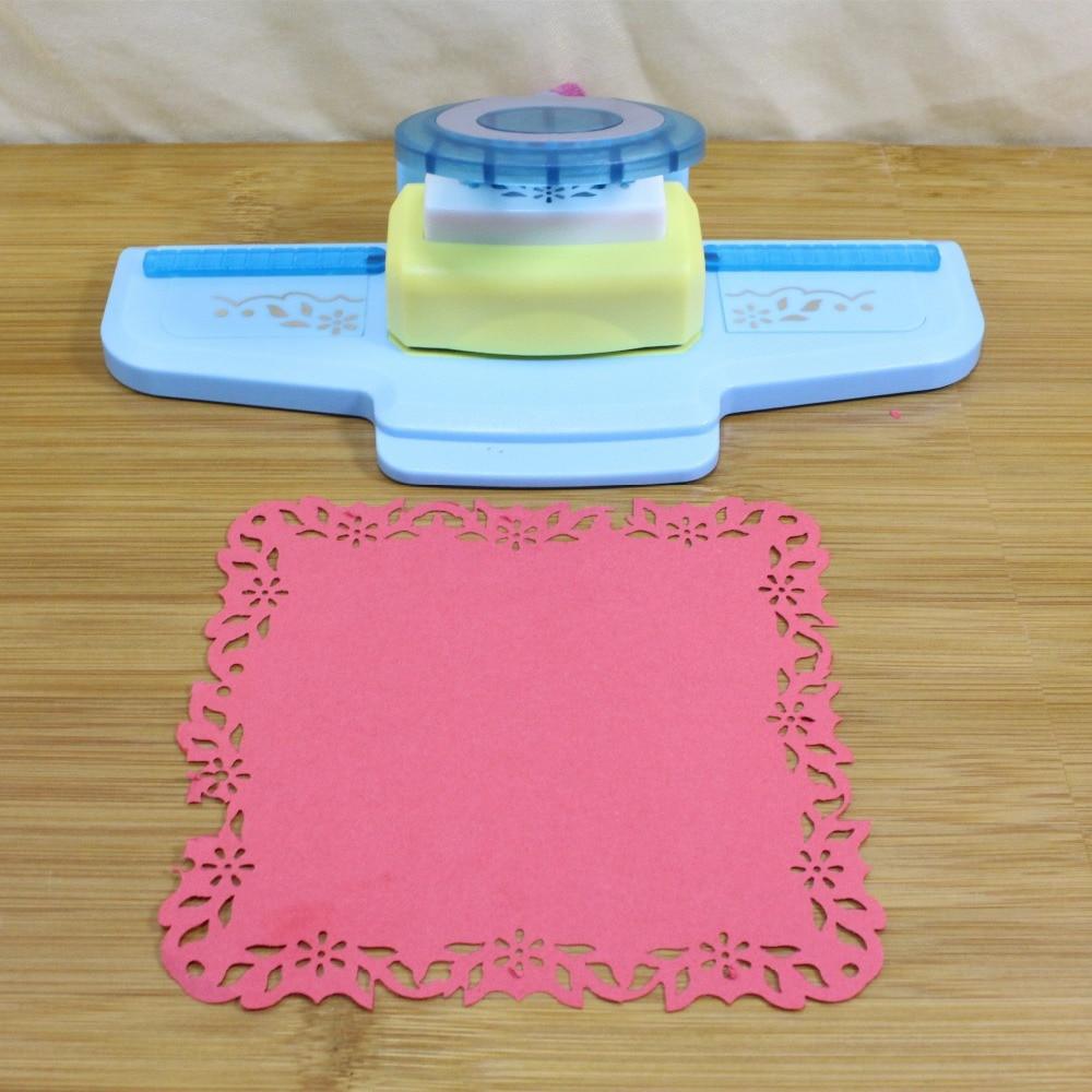 Scrapbook Cutters - Fiskars portable paper trimmer