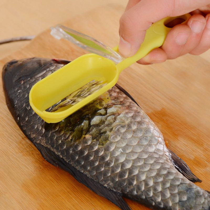 Fast-Cleaning-Fish-Skin-Steel-Plastic-Fish-Scale-Remover-Scaler-Scraper-Cleaner-Kitchenware-Tool-Peeler (1)