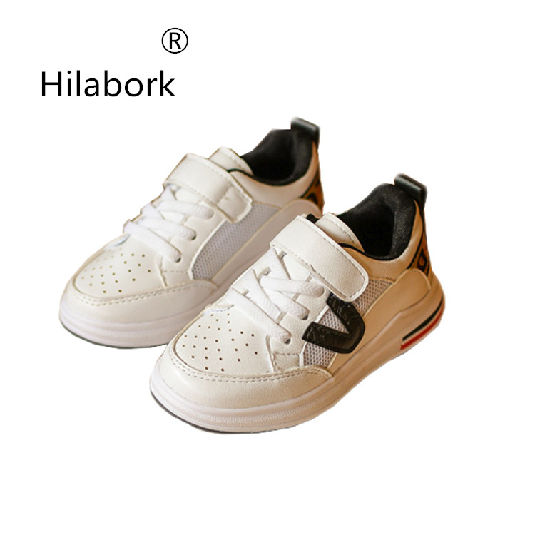 Hilabork font b Clothes b font for boy Footwear for teenagers font b Shoes b font popular kids clothes shoes buy cheap kids clothes shoes lots from,Childrens Clothes And Shoes