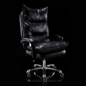 Image 3 - のようなリーガル家具オフィスボス回転リフトエグゼクティブスイベルゲーム椅子 WCG