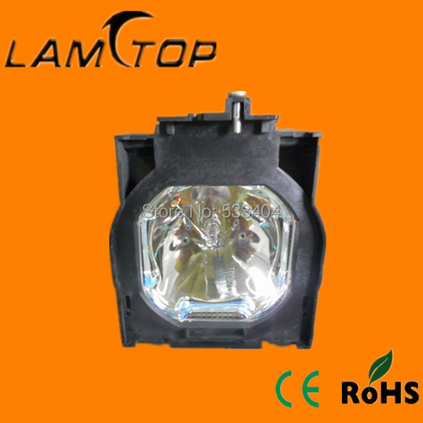 FREE SHIPPING  LAMTOP  180 days warranty  projector lamp with housing  POA-LMP42 / 610-292-4831  for  LC-XT2 free shipping new original projector beamer lamp bulb with housing 610 292 4831 for plc xf40l plc xf41ei ki lc uxt1 lc xt2