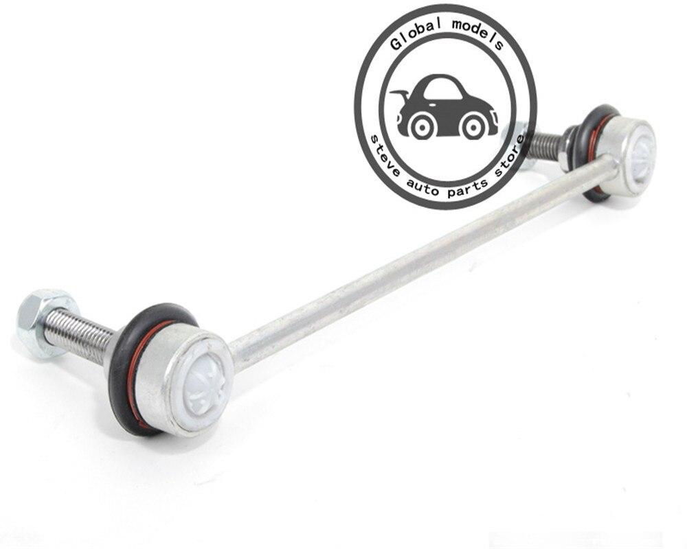 Передний стабилизатор для BMW Mini R50 R52 R53 R55 R56 R57 R58 R59 R60 R61