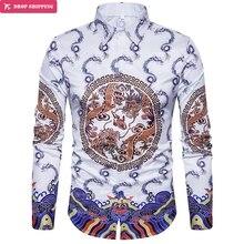 European Code new style, more than a long name wind, 3D printed long sleeve shirt, C417 christina skye code name bikini