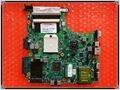 Для HP Compaq 6535 S 6735 S Ноутбук Материнская Плата 497613-001 Mainboard 100% тестирование полностью