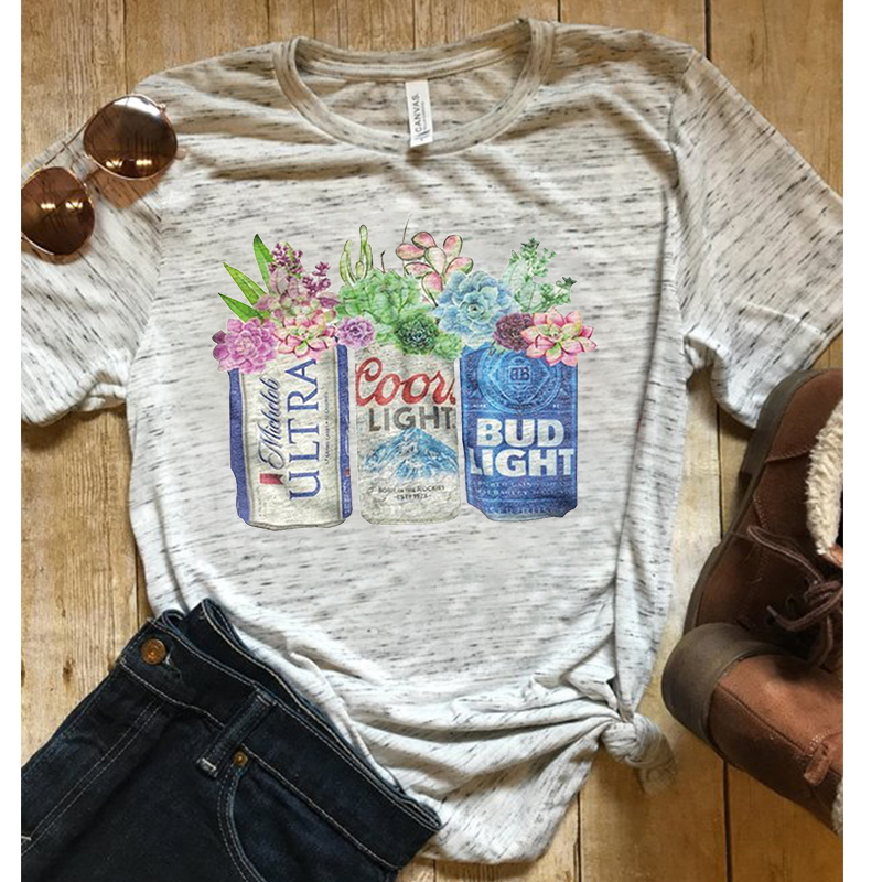 283d181d Detail Feedback Questions about Tequila mexico tee women 2019 fashion  tshirt plus size womens tops vintage girls punk korean clothes aesthetic tees  harajuku ...