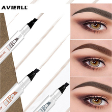 henna eyebrow pencil tint eyebrow gel tattoo pen brow pencil eye brow henna brown hue best