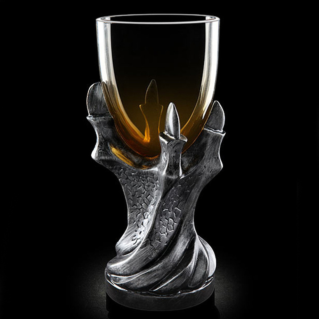 verre a biere game of throne