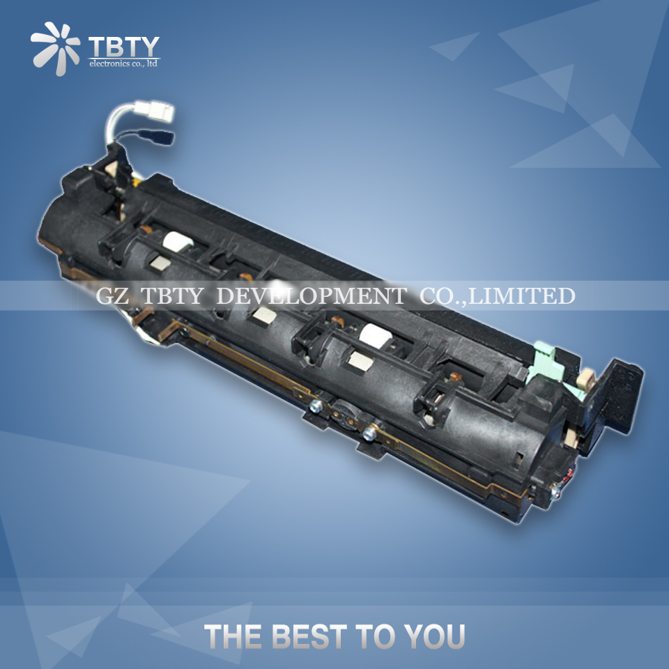 Printer heating unit fuser assy for xerox m20 m20i c20 2218 20 4118 fuser assembly on