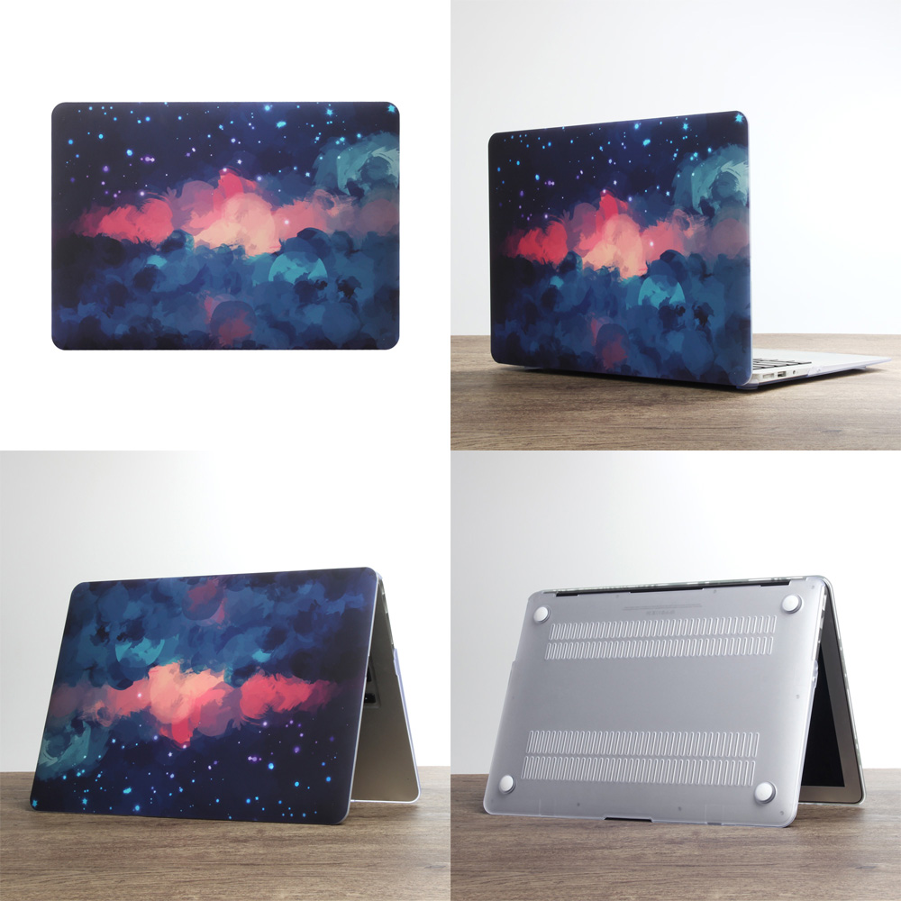 Retina Shell Case for MacBook 35