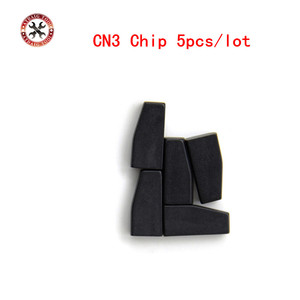 Top Selling High Quality YS21 CN3 ID46 Cloner Chip (Used for CN900 or ND900 Device) 5pcs/lot