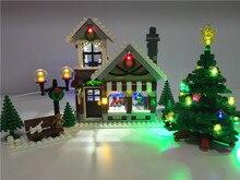 Prix Lego En Petits Achetez Galerie Vente Des Gros À Lots 10249 Onk08PXw