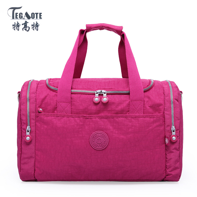 Online Get Cheap Designer Luggage Women -Aliexpress.com | Alibaba ...