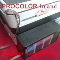 PROCOLOR CISS LC569XL BK/LC567XL BK/LC565XL C M Y for BROTHER MFC J3720/MFCJ3720/MFC J3520/MFC J6520DW/MFC J6720DW/MFC J6920DW|ciss brother mfc-j6920dw|brother mfc-j6720dw|brother mfc-j6520dw -
