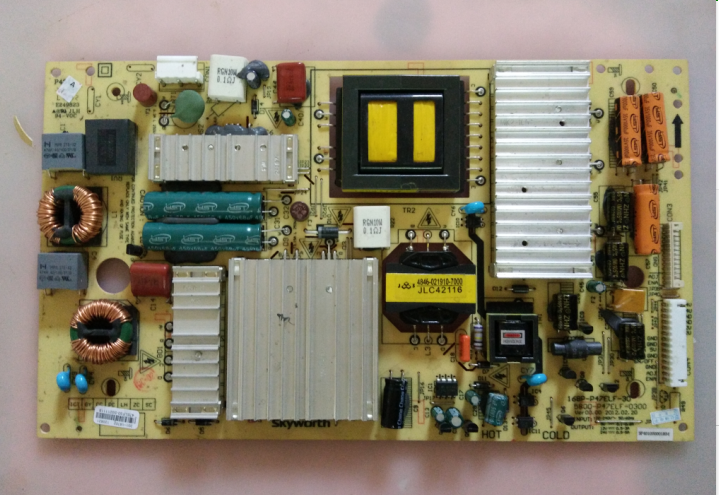 5800-P47ELF-0300 168P-P47ELF-30  Good Working Tested nokia 5800 shop by