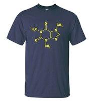 Hot Sale Adult The Big Bang Theory Sheldon Men T Shirt 2016 Summer 100 Cotton Comfortable
