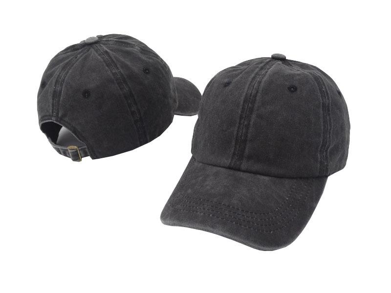 black trucker hat 1751917735206_0001