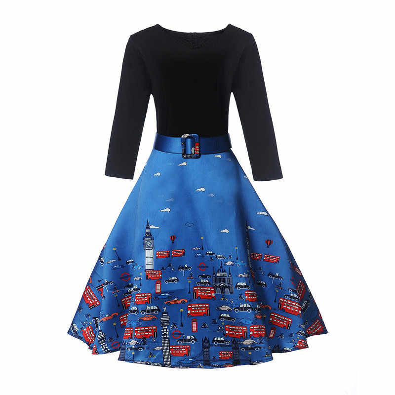 26a11f6ca Detail Feedback Questions about Autumn Winter Flower Girl Dress ...