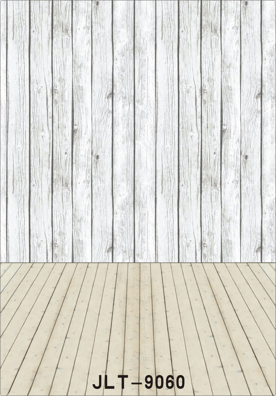 Light Wood Floor Background. New light Wood Floor drop  Backdrop Photo Background Plank Art Fabric Newborn 3x5ft 9060 in from Consumer Electronics on
