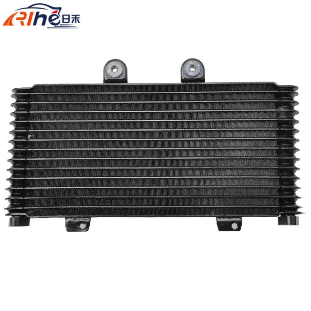 new motorcycle accessories oil radiator cooler aluminum motorbike radiator For Suzuki GSF1200 bandit 1996 1997 1998 1999 2000 brand new motorcycle accessories radiator cooler aluminum motorbike radiator for kawasaki kx450f kx 450 f 2006 2007