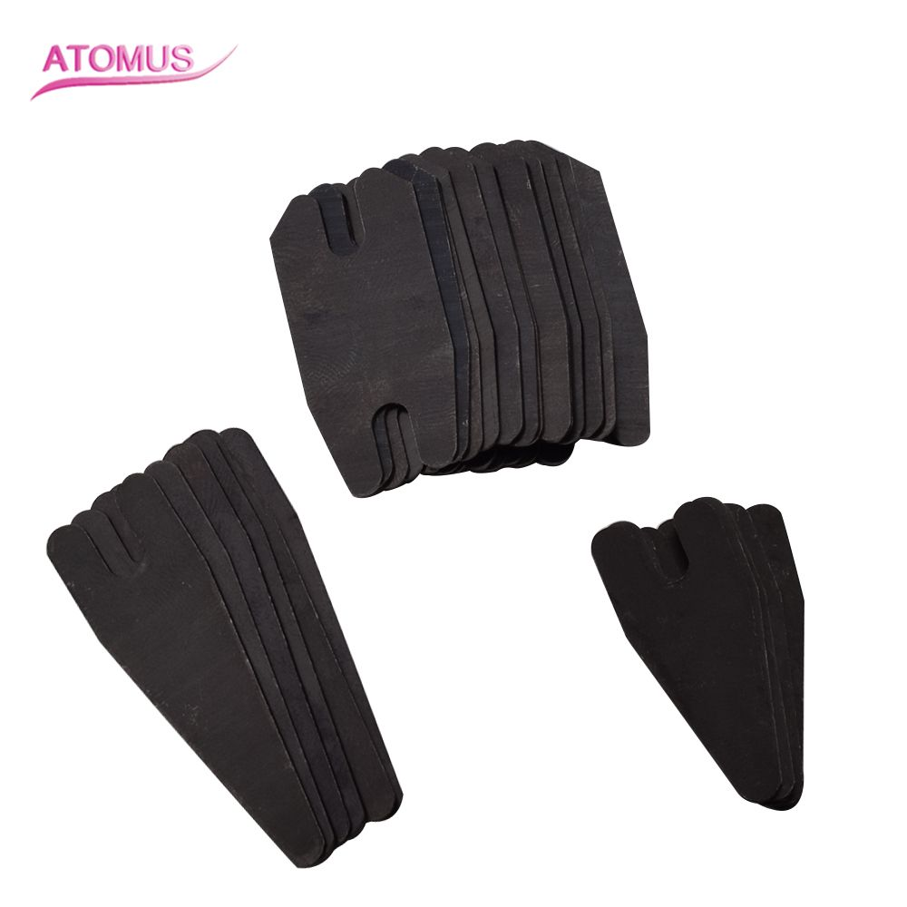 24pcs Black Tattoo Machine Parts CProfessional Tattoo Liner Spring Shader Spring Rear Springs for Tattoo Machine Accessory24pcs Black Tattoo Machine Parts CProfessional Tattoo Liner Spring Shader Spring Rear Springs for Tattoo Machine Accessory