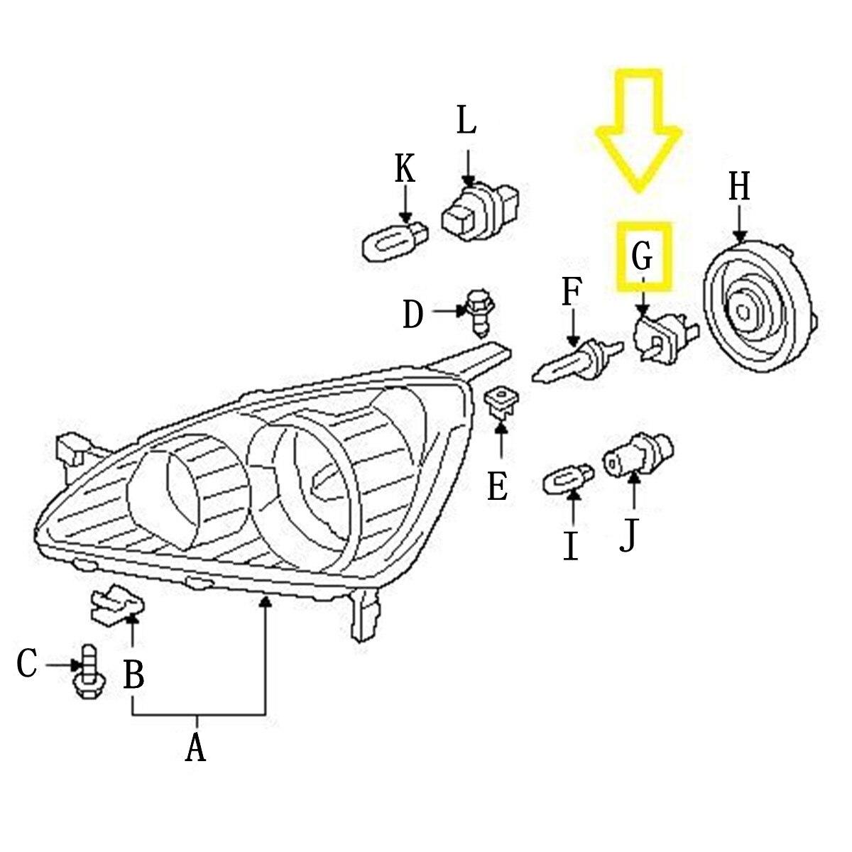7w led bulb wiring diagram led bar wiring diagram wiring