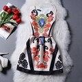 Девушки Свадебное Платье Партии Платья Конструкции Лето Подростковая Бальные Платья одежда Для Девочек в Возрасте 13 Платья Для Подростков