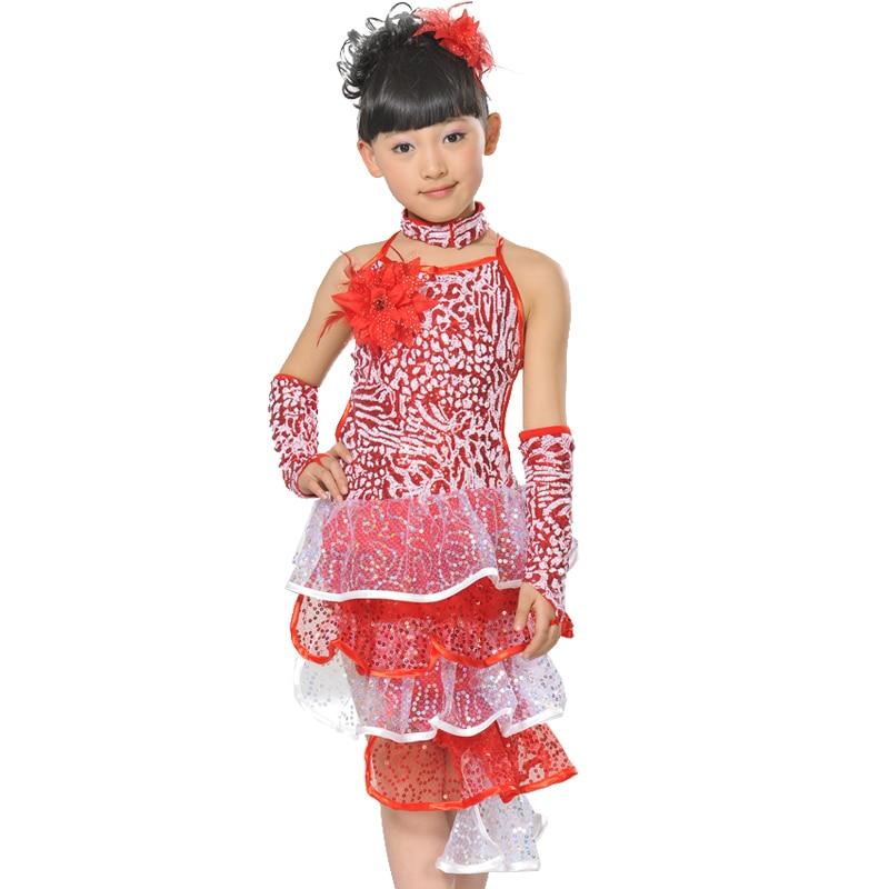 1df417c4b hot costumes Ballet clothes Girls Suspenders tutu White veil ...