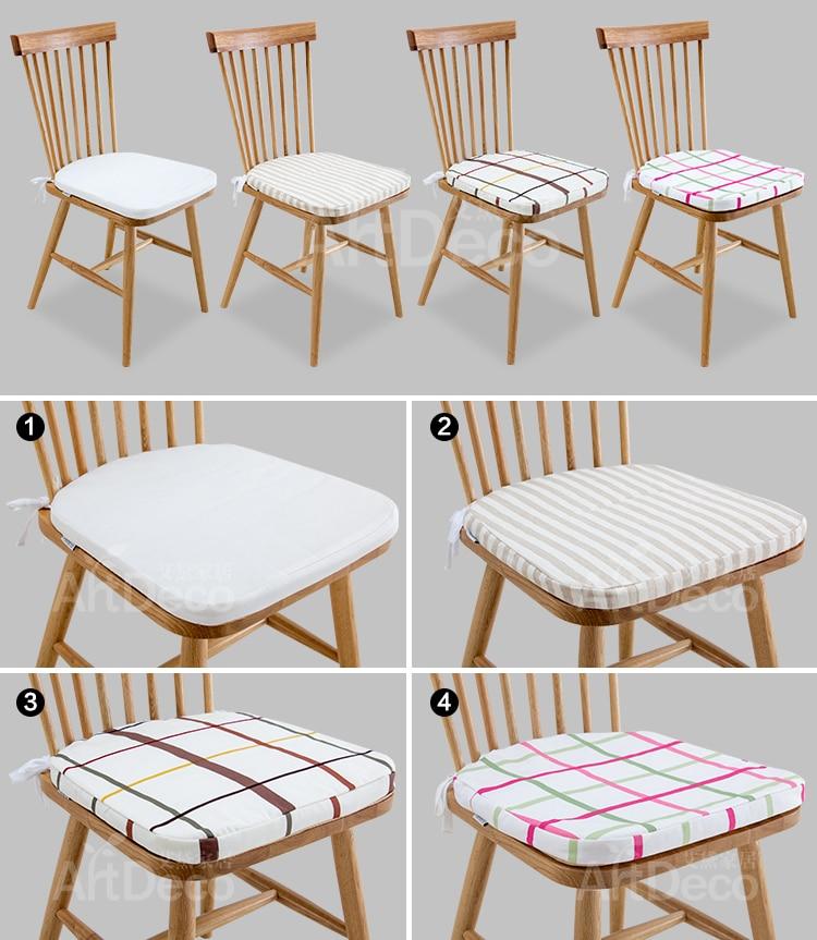 Windsor Chair Cushion Pattern Chairs Home De Ideas Xp43qjer26