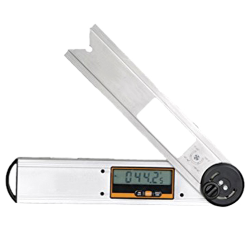Digital Angle Protractor Finder Gauge & Spirit Level 0 225 degree digital angle level meter gauge 400mm 16inch electronic protractor free shipping