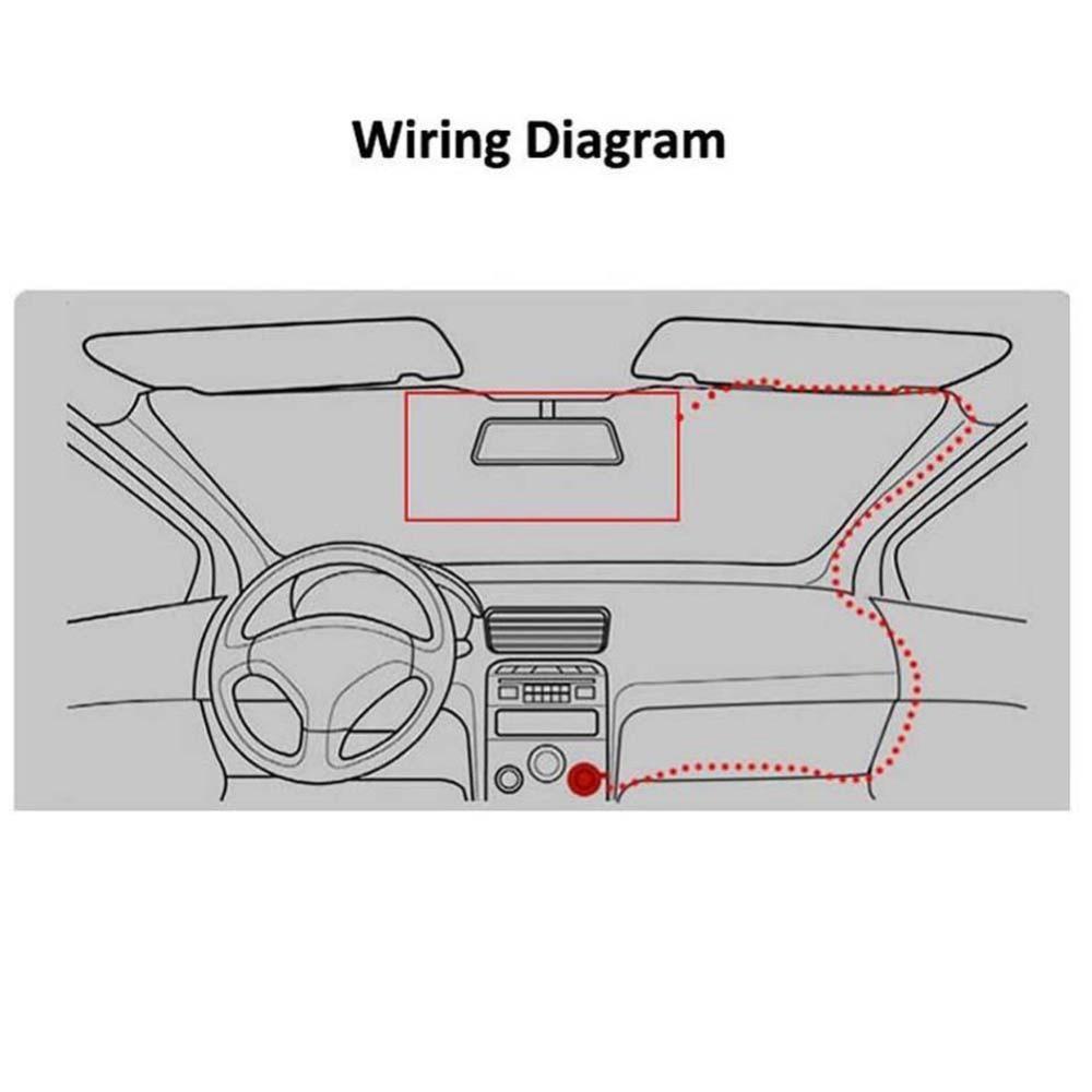 hd flhr wiring diagram 2008 harley davidson motorcycle 2008 harley davidson street glide wiring diagram 2008 [ 1000 x 1000 Pixel ]