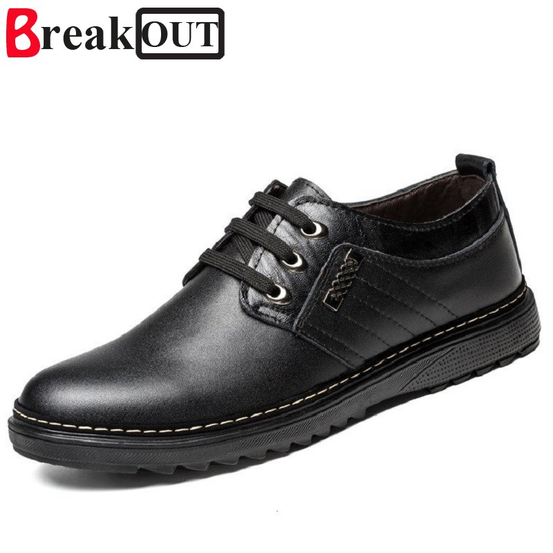 out dress shoes winter snow oxfords warm