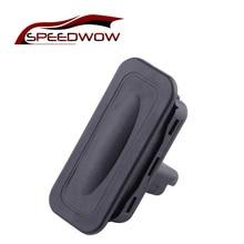 SPEEDWOW переключатель багажника для Renault CLIO MK3 MEGANE MK2 Лагуна 3 2002- OE 8200076256