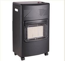Mobile Gas Heater/portable Gas Heater/LPG Gas Heater