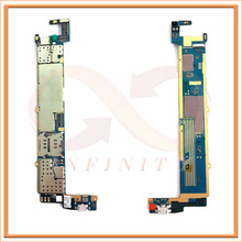 In Stock 100% NEW Original Test Working For Lenovo VIBE X S960 Motherboard Board Smartphone Repair Replacement