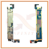 In Stock 100 Original Test Working For Lenovo S960 Motherboard Board Smartphone Repair Replacement With Tracking