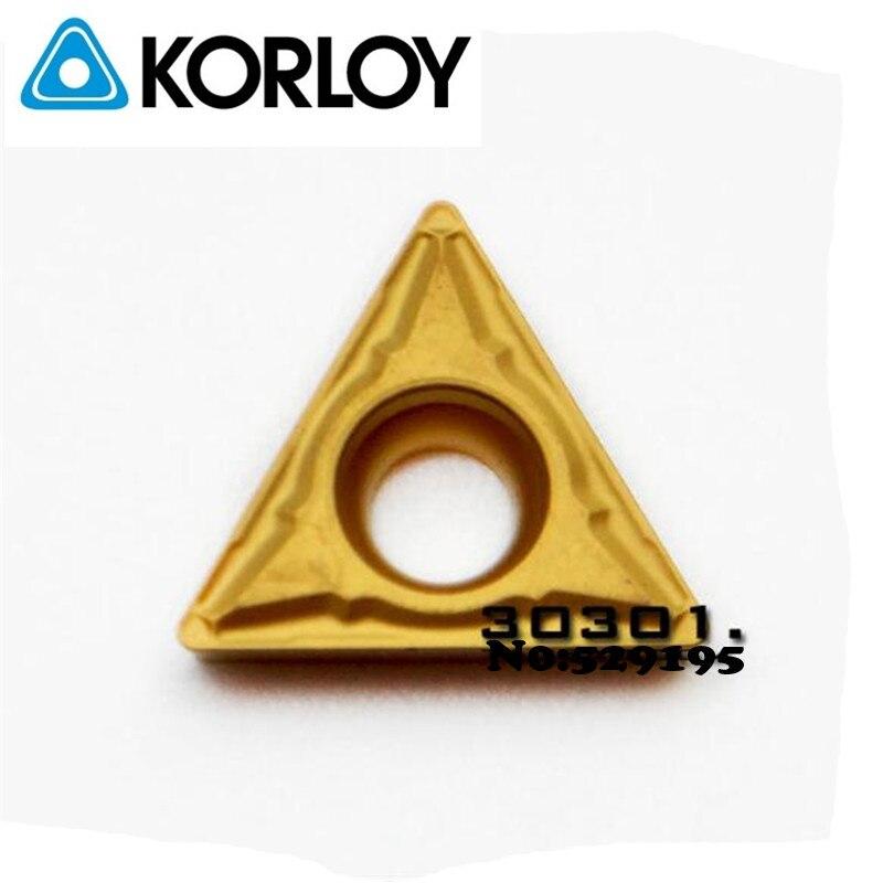 10pcs  SP200  NC3020 Carbide Inserts 2mm Width  high quality CNC TOOL