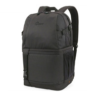 FAST SHIPPING DSLR Video Fastpack 250 AW DVP 250aw SLR Camera Bag Shoulder Bag 15 Laptop