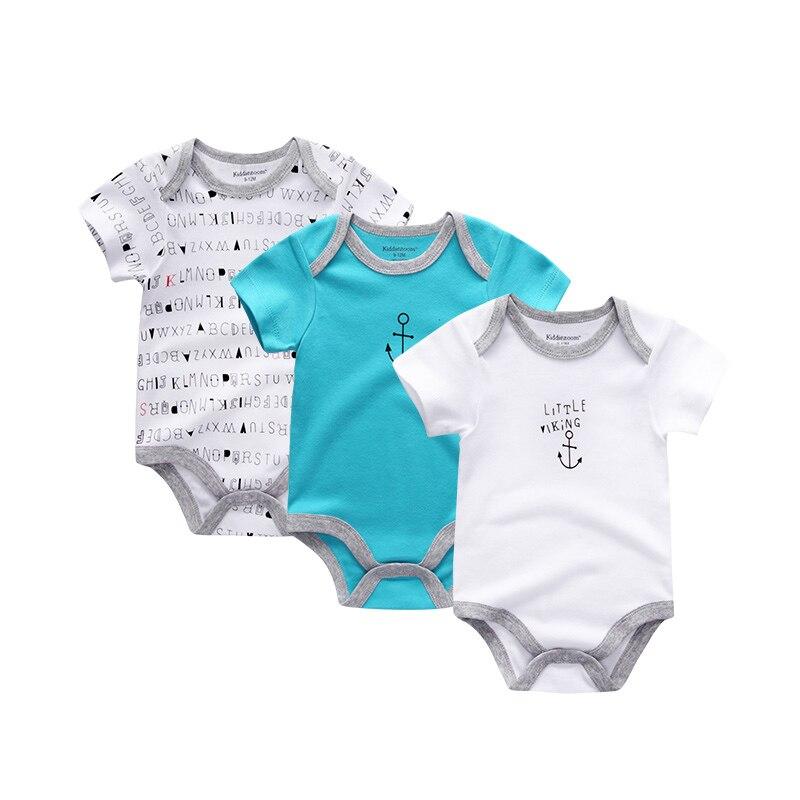 Baby Boy Clothes3045