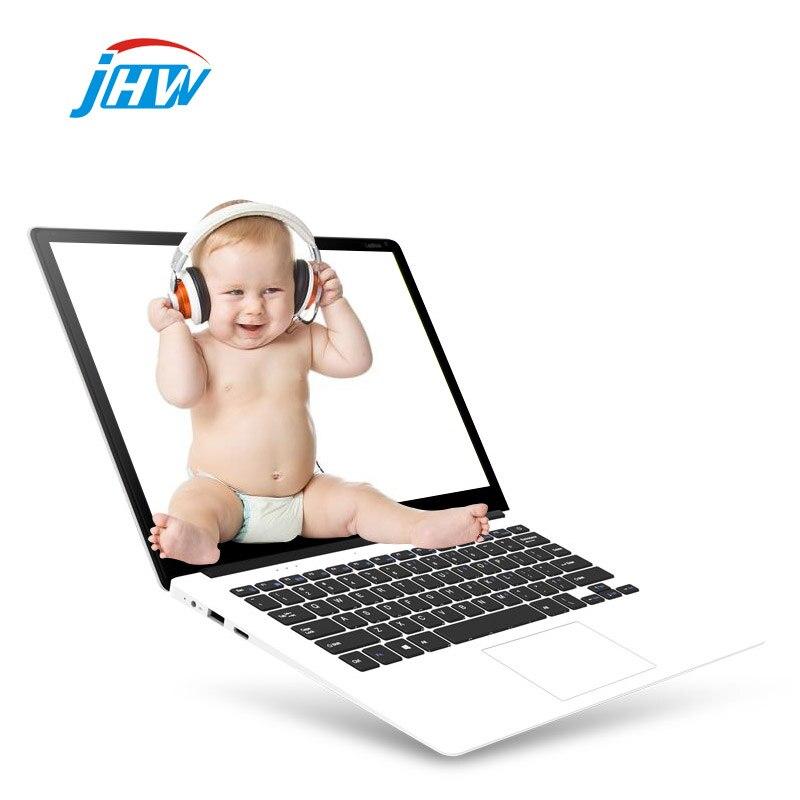 CHUWI LapBook 14 1 inch FHD Screen Notebook Intel Apollo Lake Celeron N3450 Quad Core Windows