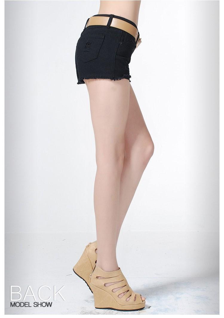 shorts (19)