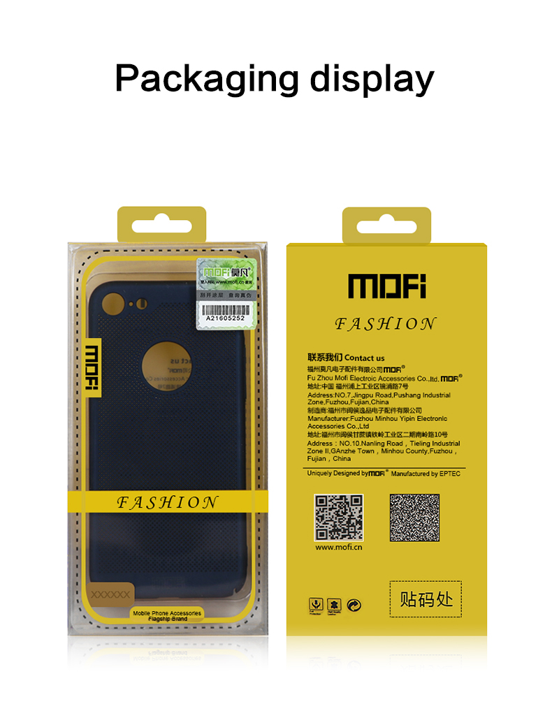 case for iphone xs max 014