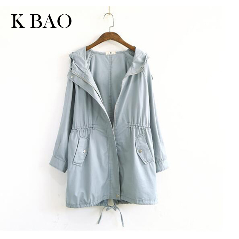 2017 mujeres chaqueta de bombardero de la chaqueta de las Mujeres Niñas Casual F