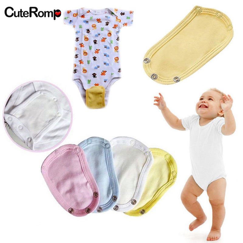 4 pcs Wholesale Girl Boy Practical Package Fart Clothes Longer Extension Piece Baby Diaper For Easy Change Infant New baby4 pcs Wholesale Girl Boy Practical Package Fart Clothes Longer Extension Piece Baby Diaper For Easy Change Infant New baby