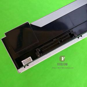 Image 3 - Replacement Laser Len For Blu ray BDP 09FD BDP LX91 laser head BDP 09 Blu ray driver BDP09FD BD/DVD/CD Loader BDP 09FD