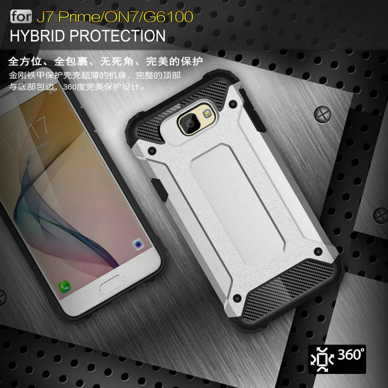 tpu-pc-hybrid-dual-layer-protective-rugged-armor-cover-case-for-samsung-galaxy-j2-prime-j5-prime-j7-