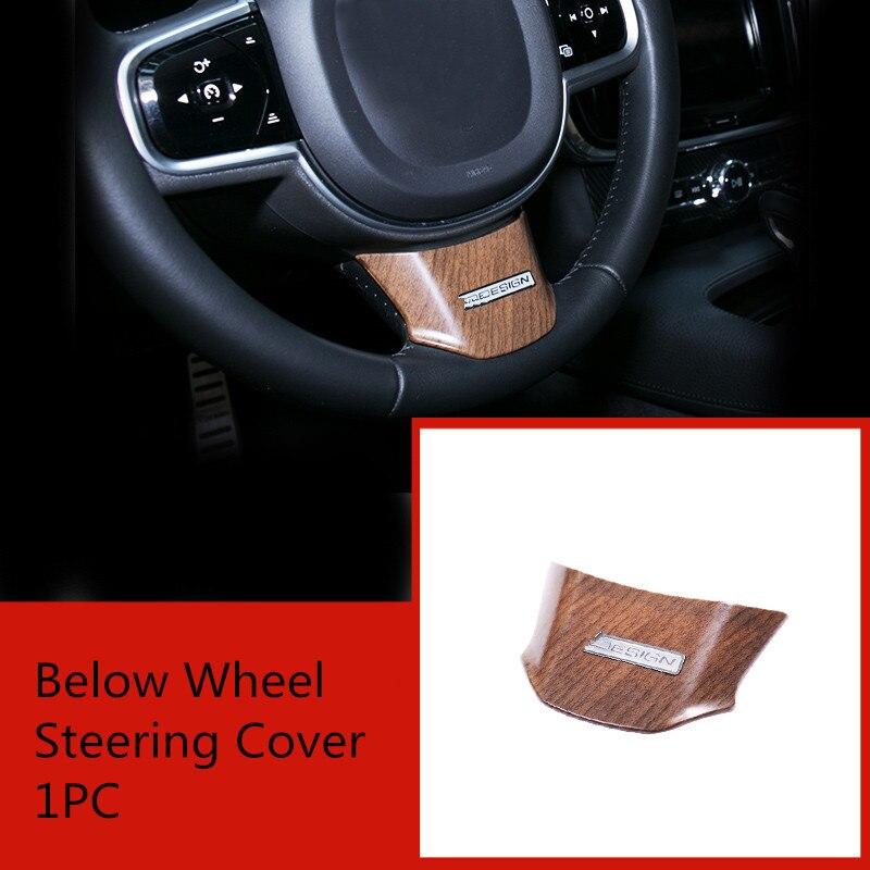 Piston Ring Set 96-99 S5166 Grant BMW E36 318i Z3 M44
